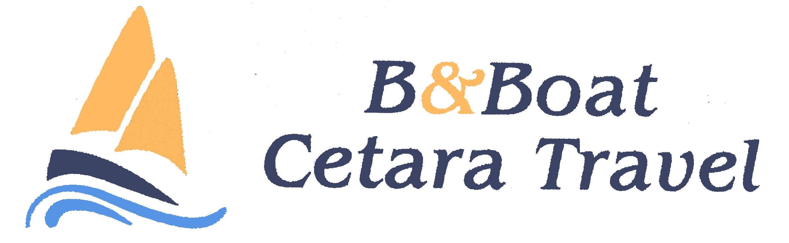 Noleggio Barche Cetara, Costiera Amalfitana