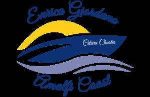 Cetara Charter Amalfi Coast